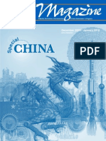 Koert working experience in China - page 15/16