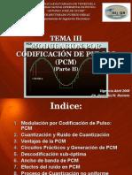 Modulación PCM (1).ppt