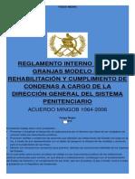 Dto33-06 - LdRP