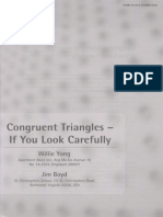 Congruent Triangles.pdf