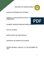4.4 LOCALICACION DE POLOS Y CEROS.doc