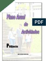 Ano Escolar 2009/2010
