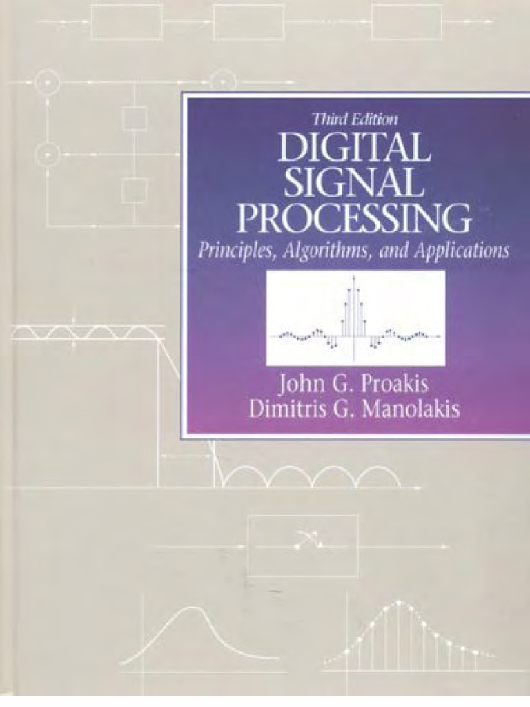 proakis digital communications solution manual pdf