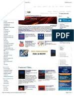 Law - Academic, Professional, & General - Oxford University Press