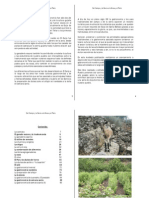 Libro LFDP