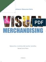 libroii.pdf