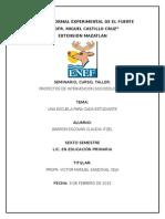 PROYECTOS DE INTERVENCION.docx