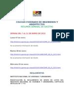 130032659505160905_Resumen de Gacetas