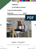 OSHAELECTRICA ANDAMIOS.pdf