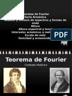02a Fourier Altura