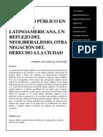 Revistacanelazodelaciudadn01 09 Vasquez