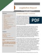 BPAG Insurance Bulletin 2-6-15