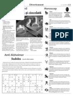 11 - BW.pdf