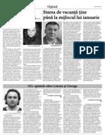 12 - BW.pdf