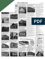 14 - BW.pdf