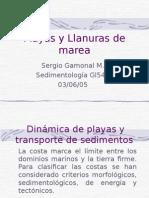 Playas_y_Llanuras.ppt