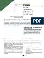 Dialnet EstudioErgonomicoDePuestosDeTrabajoEnElSectorTexti 4698122 (2)