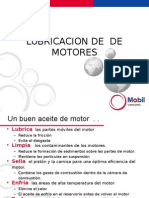 Lubricantes Motores.ppt