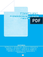 Manual_Endoc_2007.pdf