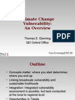 1.Climate Change Vulnerability__An Overview