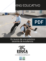 EDUCA Coaching Educativo