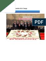 09-02-2015 Periódico Digital.mx - Asiste RMV a Reunión de La Conago