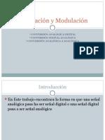 codificacin-y-modulacin-1232233180083145-1.ppt