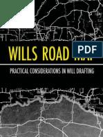 Wills Roadmap 01