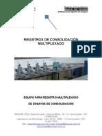 Manual PINZUAR Equipo Multi_Consolidación_2015