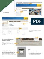 Rosetta Stone Computer Login