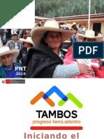 PRESENTACION PNT GENERAL.pptx