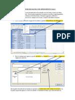 1 Explicacion de Las partes Del Piloto de Datos Open Office