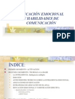 CUADERNILLO_PPT_EDUCACION_EMOCIONAL.ppt