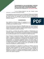 Acuerdo 209
