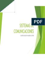 SISTEMAS DE COMUNICACIONES Introducción.pdf