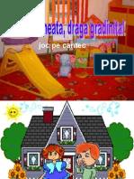 cantec_bunadimineata_dragagradinita.ppt