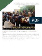 Gruparea Stat Islamic în Irak şi Levant.doc