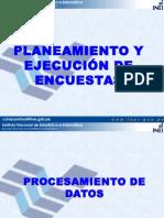 planeamientoYEjecucionEncuestas_procesamientoDatos