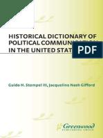 Dictionar comunicare politica SUA.pdf