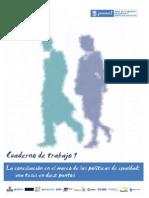 CUADERNO_1_REDCONCILIA.pdf