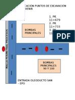EXCAVACION ANEXOS.pptx
