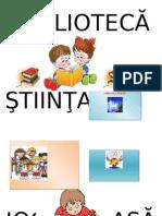 botezatu_imagini_centre.docx