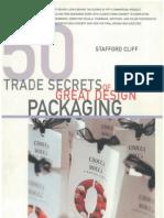 50 Trade Secrets