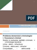 criminologie 3