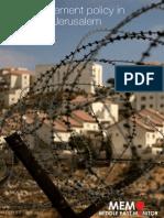 IsraeliSettlementPolicy_v1.1