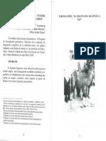 Slavutsky y Otros Sobre Malón
