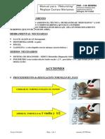 Manual 45cfe