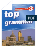 Top Grammar 3