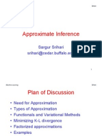 ApproximateInference.pdf