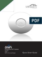 UniFi_AP_QSG (1)